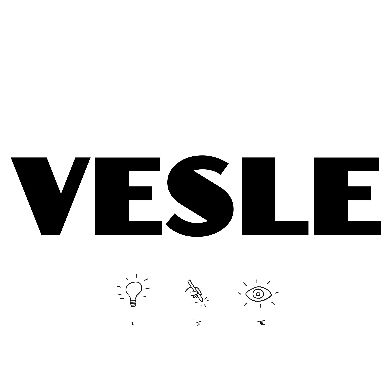 VESLE - copie copie