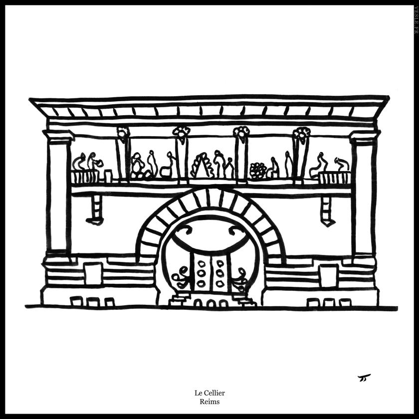 REIMS-COLORIAGE-CELLIER-STUDIO-VESLE-JULIEN-JACQUOT copie