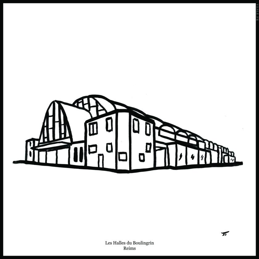REIMS-COLORIAGE-HALLES-BOULINGRIN-STUDIO-VESLE-JULIEN-JACQUOT copie