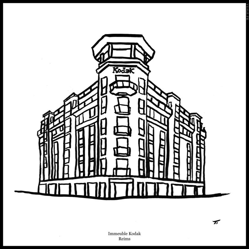 REIMS-COLORIAGE-IMMEUBLE-KODAK-STUDIO-VESLE-JULIEN-JACQUOT-03