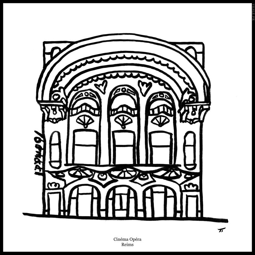 REIMS-COLORIAGE-MANEGE-CIRQUE-STUDIO-VESLE-JULIEN-JACQUOT-04