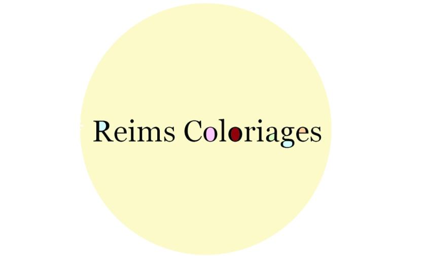 REIMS COLORIAGES2 copie