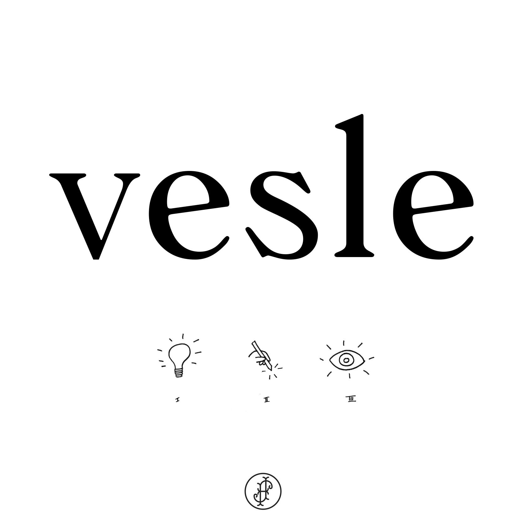vesle-juljac-monogram-21